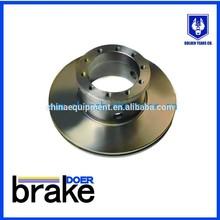 disco del freno OE PAK3545 trcuk brake parts