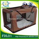 M/L /XL/XXL/XXXL cat puppy dog crate top sales