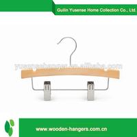 China new design popular door hangers