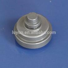 diesel fuel pump delivery valve 504 661