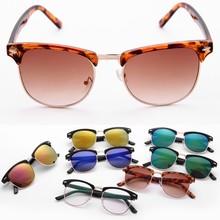 Cheap Wholesale variety Sunglasses