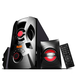 OEM and ODM high-end 2.1 Speaker for Computer