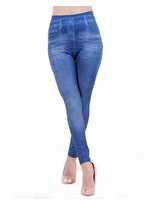 two-side wear Skinny women Jeans elegant fancy photo girls tight jeans hot
