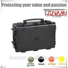 manufacture equipment case plastic hard transfer case for pioneer cdj 2000 nexus
