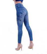basic style jeans,hottest elastic jeans elasticated belt store