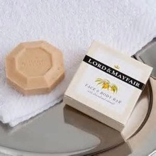 cheap ballpen /home oem bath hotel soap