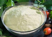 Tea Saponin Powder 60% purity