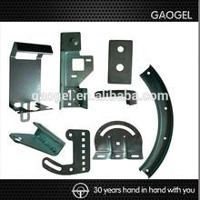 customized finished welded assembly hardware