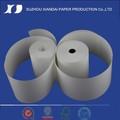 2015 mais populares& qualidade superior rolo de papel térmico 8080 papelparaimpressão
