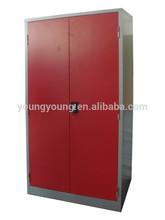 Godrej Steel Almirah/Cupboard Designs of Bedroom/designs of room almirahs