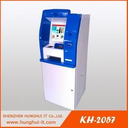 Banking Cash Dispensing Machine