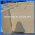Precio de fábrica de China panel de madera maciza para ataúd proveedor