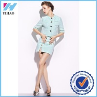 alibaba china elegant long sleeve even sexy image new balance kid dress young sex girl yihaodresses for women plus size clothing