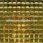 NEW arrival popular art glass mosaic pattern