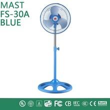 2015hot sell small quiet mini fan with ce& rohs /10 fan ac mini fan 220v