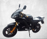 2015 New modle 150CC 250CC motorcycle