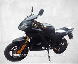 2015 New modle 150CC 250CC motorcycle