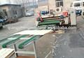 Mejor dispositivo de chapa peeling de la máquina con el cilindro/la bomba de aceite/sistema inglés/de control del plc