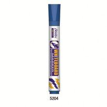 Professional Wholesale Good Quality simple stick mini marker pen for kids