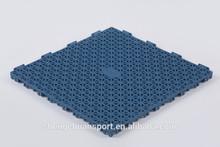 sourcing plastic floor tile/ mat for basketball sport courts