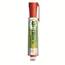 Professional Wholesale Good Quality permanent makeup pen