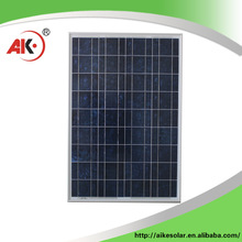 Top sale cheapest china solar panel price