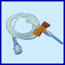 Super quality hot selling medical dilator sheath tube