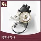 Auto Ignition Distributor assy FOR SUZUKI FUTURA OEM: 33100-M70F20,33100-77500