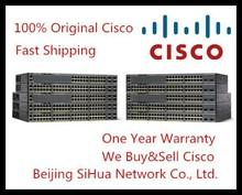 New Cisco WS-F6700-DFC3CXL