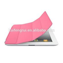 smart cover lpu cover for ipad mini,for ipad mini case