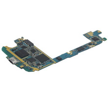 PCBA wholesale price original unlocked motherboard for samsung galaxy S3 i9300 motherboard system board
