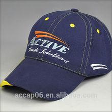wholesale men sports cap