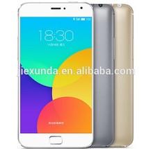 "5.5"" original meizu mx4 3gb ram +16/32gb rom 2560*1536pixels Exynos 5430 ,octa core android phone"