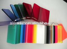 Acrylic Material polyglass acrylic sheet