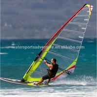 Windsurf Sail SUP Sail