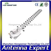 Assured Quality 1700/2100MHz AWS WCDMA 3G fwp