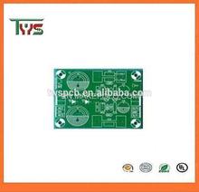 Reliable supply fr4 pcb manufcturer