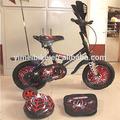 12 polegadas crianças bicicleta ergométrica/crianças bicicleta de madeira/crianças moto de plástico