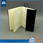 China Factory Wholesale Journal, Journal Notebook,Password Journal
