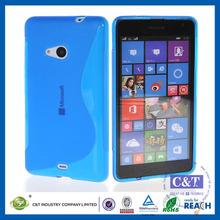 C&T New Mobile Phone Accessories for nokia lumia 535