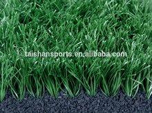 Cheap Price Wholesale Green Color Mini Soccer Field Natural Grass