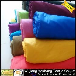 2015 Newly hot sale nylon quick dry fabric