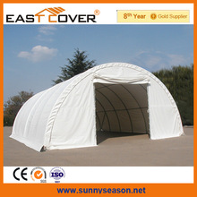 SS3065 Large Industrial Storage Tents