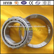 China taper roller bearing 31319