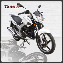 T150-C6A 250cc automatic motorcycle/250cc motorcycles/motorbikes