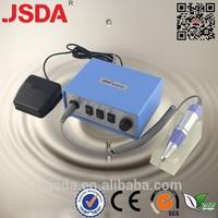 jd-800 nail art beauty salon machine drills used electronics from china