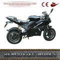 brand melhor preço de fábrica mini moto na china