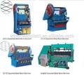 آلة البناء المدني/ بناء صندقة/ توسيع شبكة لوحة
