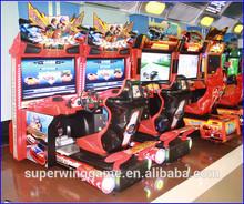 free play games car racing, play game racing car