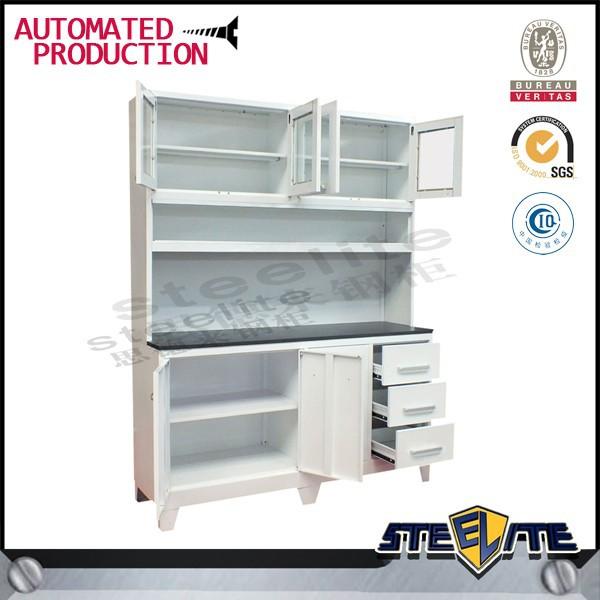 Mini Kitchen Cabinet Aluminium Kitchen Cabinet Design Kitchen Cabinet Designs For Small Kitchens